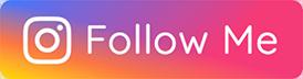 instagram follow us